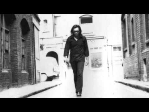 Rodriguez - I Think Of You
