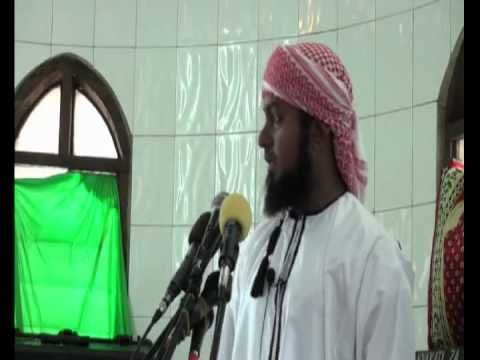 Sheikh Nurdin Kishki - 1/4 - Njama za wakiristo kuushambulia uislamu