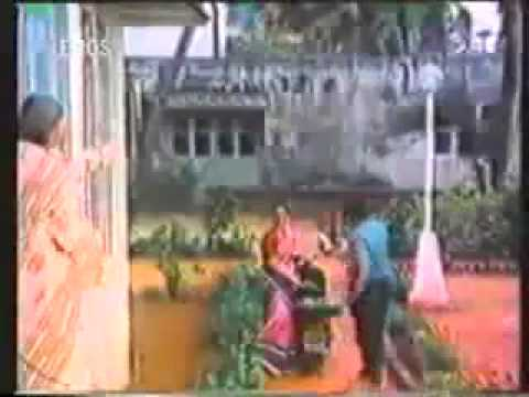 Doordarshan 80s and 90s - purani yaadei
