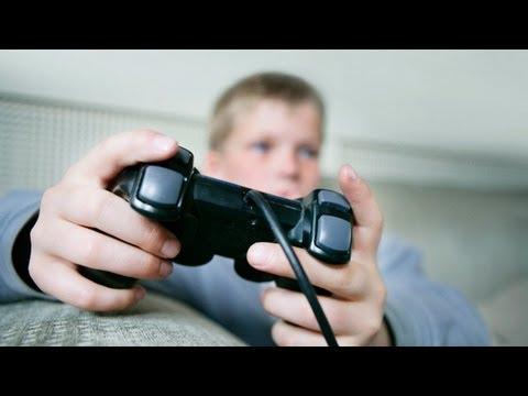 What Do Quack Studies on Violent Video Games Say?