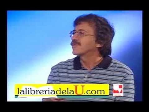y Carlos Alberto Ramírez