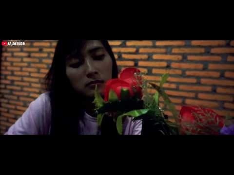 Download KADUNG JERU - ANISA SALMA Cipt.NdarboyGenk cover SKADRUK Mp4 baru