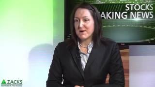 Can Icahn Save Freeport McMoRan?