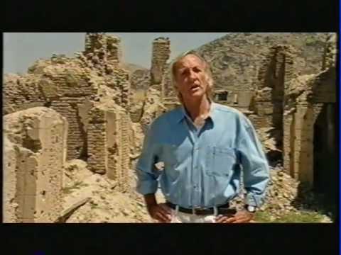 John Pilger: Truth & Lies in the war on Terror
