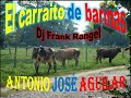 antonio jose aguilar el [video]