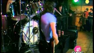 AC/DC Video - AC/DC- Rocker [Colchester, England, Oct. 28, 1978] (Proshot)