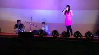 Anisha 3