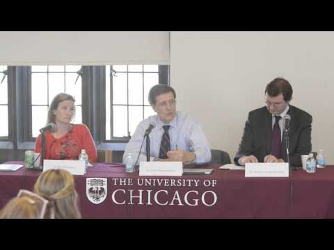 PANEL: Political Economy, Energy & Question of Hydrocarbons