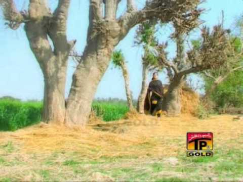 Malkoo - Aa Pardesi Dhol Maein - Pardesi Dhola - Al 6 video