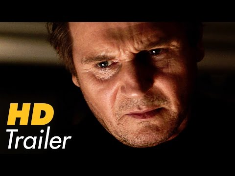 A Walk Among The Tombstones - Hd Trailer (german | Deutsch) video