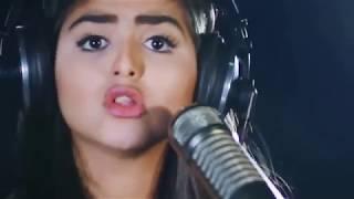 Hala AL Turk New Song 2018