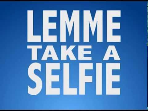 download lagu Selfie gratis