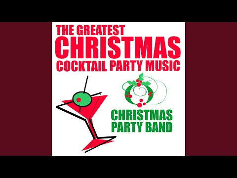 Hark The Herald Angels Sing (Party Mix)