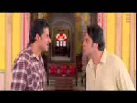 Bol bachchan ft. Ajay devgan-(crazywap.us).3gp video