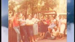 72 Aniversario Iglesia De Ant N Ru Z Humacao Parte2