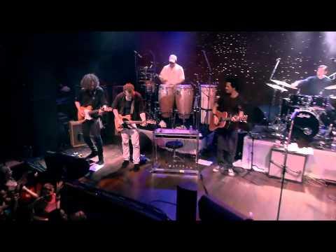 Eagle Eye Cherry - Falling In Love Again Live