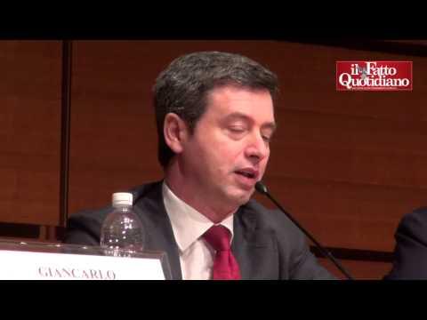 """Dell'Utri, il ministro Orlando è fiducioso: """"Libano non è Centro America del passato"""""""