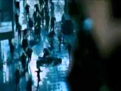 Epic Zombie Movies Epic Zombie Movies.wmv