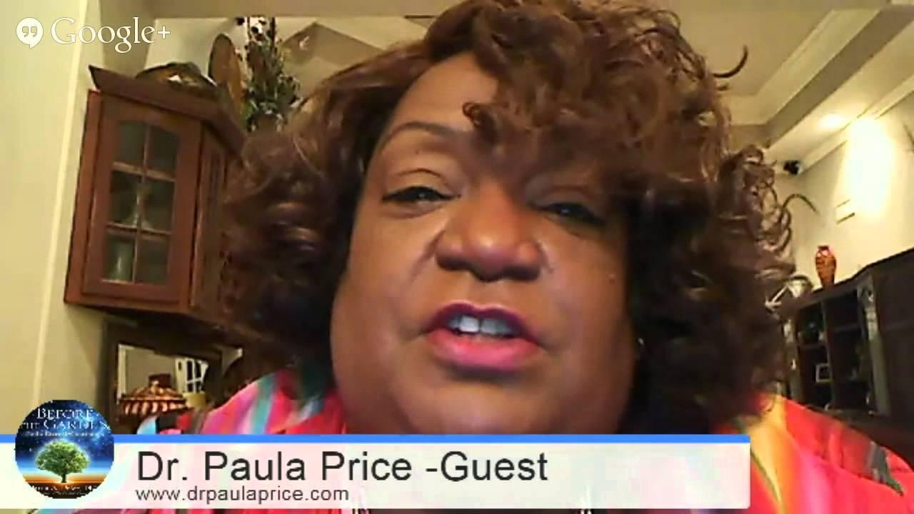 Paula Precio ()