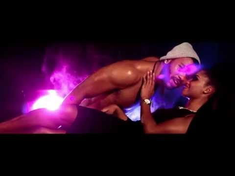 Harmonik Illegal Official Music Video!
