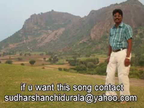 Race Gurram Cinema Choopistha Telugu Songs Karaoke video