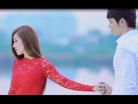 LK Hát Cho Người Đang Yêu - Lưu Chí Vỹ nhạc trữ tình mới nhất 2014 - 2015 thumbnail