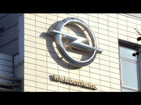 Opel-Vauxhall closure uncertainty continues