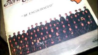 Watch Florida Mass Choir It Will All Be Over After While video