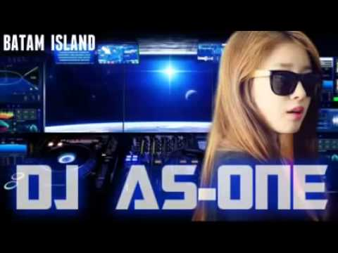 DJ Macarena House mix Music DJ As One Ful Party.2014