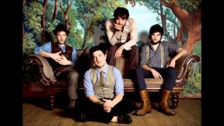 Watch Mumford  Sons Nothing Is Written video