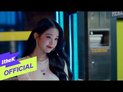 Download Lagu [MV] SOYOU(소유) X IZ*ONE(아이즈원) _ ZERO:ATTITUDE (Feat.pH-1).mp3