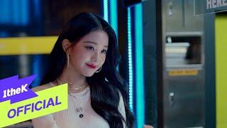 SOYOU소유 X IZ*ONE아이즈원 _ ZERO:ATTITUDE Feat.pH-1