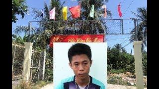 Hé lộ lý do Nguyễn Hữu Tình trốn về Long An, thông minh nhưng còn sai sót