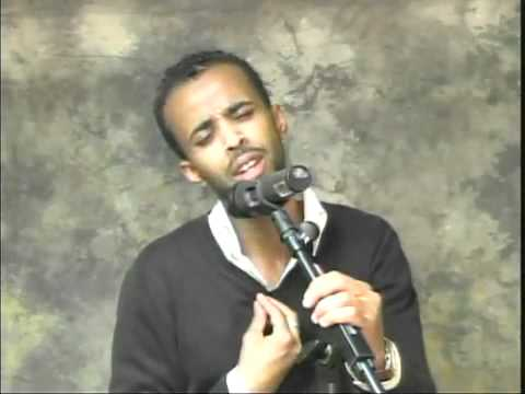 abdifatah yare best song 2011 - somali video