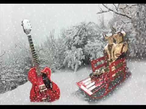 Guy Van Duser - I Let A Song Go