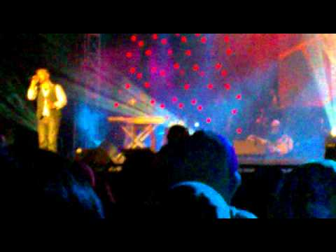 Maher Zain Live Concert In Malaysia 26.02.2011 - Always Be There video
