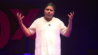 How we created Ayurveda Revolution | Acharya BalKrishna | TEDxChandigarh