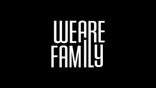 Fabian Winandi - We Are Family [Official Music Video]