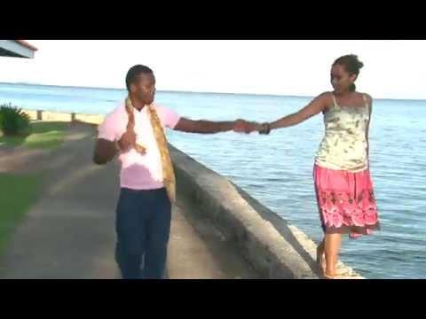 Fiji Bollywood Style