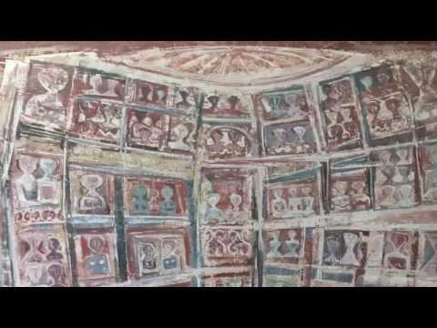 L'Arte moderna e contemporanea nella collezione Monte dei Paschi di Siena