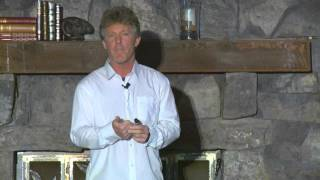 Risk -- the anatomy of chance and uncertainty: Grant Statham at TEDxCanmore