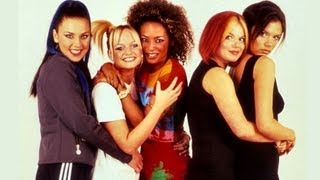 Spice Girls - Do it