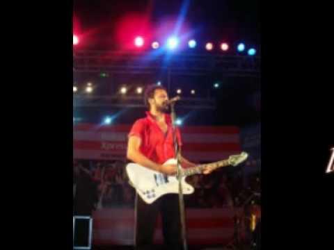 Atif Aslam Pehli Nazar Mein Unplugged Mp3 Free Download