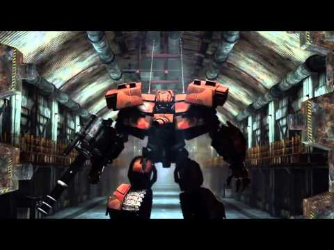 Transformers 3: Dark of the Moon - Reveal Trailer HD
