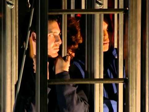 Mad Mad House Season 1 Episode 4