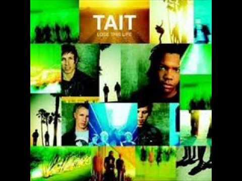Tait - Child