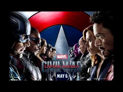 nhạc nội chiến siêu anh hùng-LT WASHI thumbnail