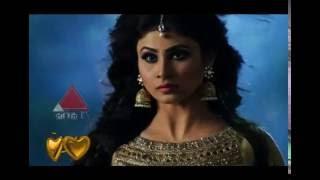 Sirasa TV Prema Dadayama Theme Song 2016