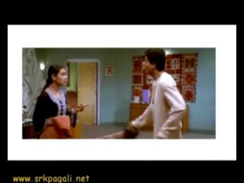 Rani Mukherjee    The Making Film 1 video