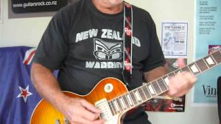 download lagu How To Play Bliss The Dudes Guitar Lesson By gratis